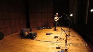 Reynolds-Kirschbaum Recital Hall