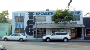 MaCabes