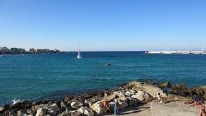 Piazza Otranto