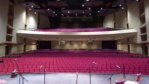 Rusmore Plaza Civic Center:CGT/MG3 Show