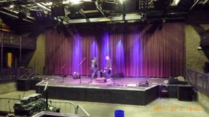 Workplay Theater