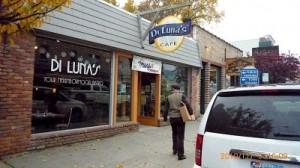 Di Luna Cafe