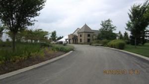 Lochenheath Golf Club