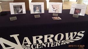 Narrows Art Center