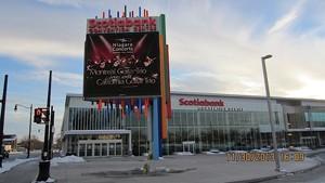 Niagara Center for the Arts
