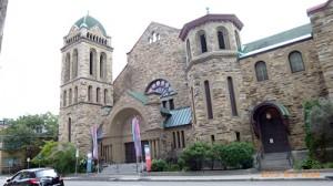 Ottawa International Chamber Music Fest