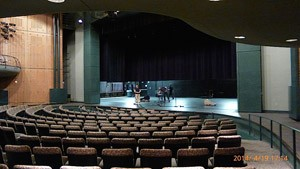 Piper Theater