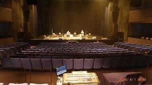 Theatre du Vieux Terrebonne