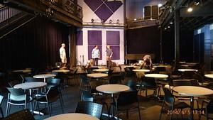 UCO Jazz Lab