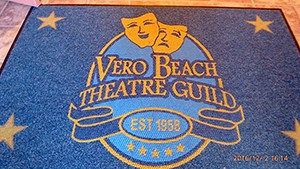 Vero Beach Theatre Guild