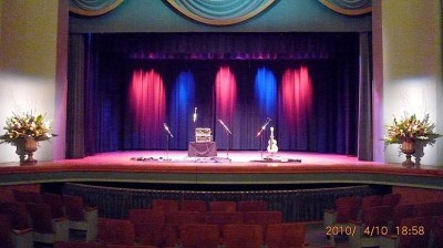 cgtrio220100410greenvilleoh1271135665_04